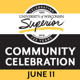 Community Celebration June 11