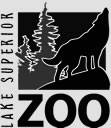 Lake Superior Zoo Logo