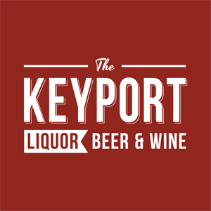 Keyport Lounge and Liquor
