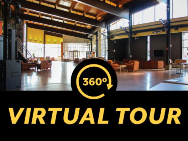 Virtual Tour Explore