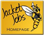 Jacket Jobs Homepage