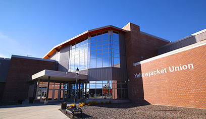 The Head of the Lakes Job and Internship Fair will take place on Thursday, March 1, from 10 a.m. to 2 p.m. in the Yellowjacket Union Great Room at UW-Superior.