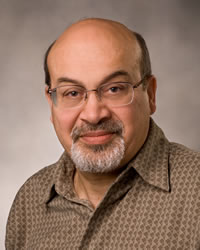 Dr. William Bajjali