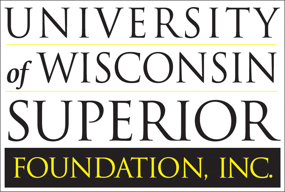 UW-Superior Foundation