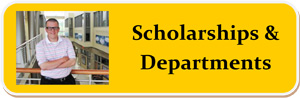 scholarships and departments