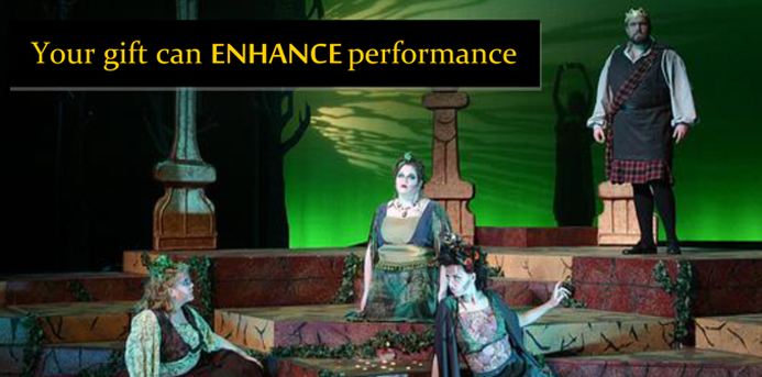 Enhance Performance