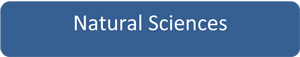 Scholarships - Natural Sciences