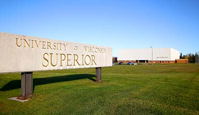 UW-Superior to hold commencement May 19 at Siinto S. Wessman Arena