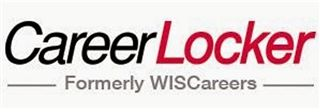 CareerLocker formerly WiscJobs