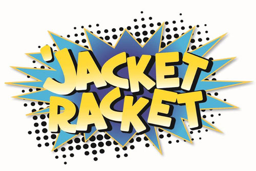 'Jacket Racket - A Superior Homecoming!
