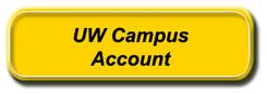 Learn UW Account Button