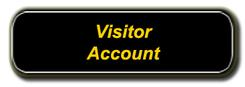 Learn Visitor Button