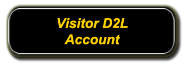 Learn D2L Visitor Button