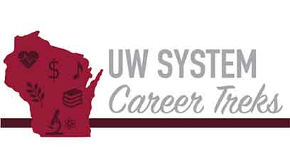 Online resource provides students a statewide perspective for careers