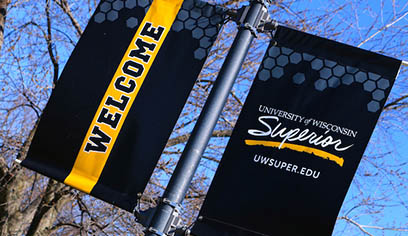 The University of Wisconsin-Superior has recently initiated the first Strategic Plan for Equity, Diversity and Inclusion in the history of the institution.