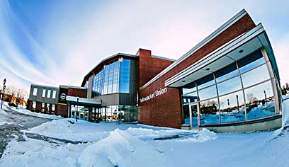 UW-Superior hosting Head of the Lakes Job and Internship Fair on February 28