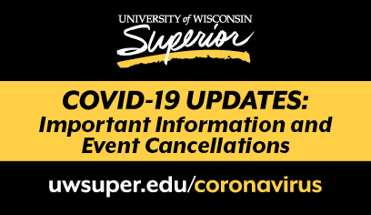 COVID-19 Updates: Important Information and Event Cancellations
