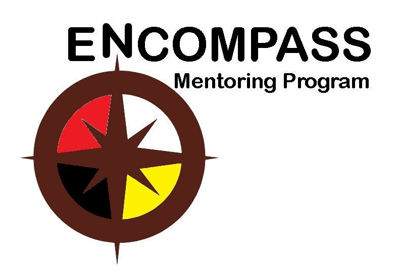Encompass Mentoring logo