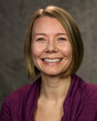 Ms. Heidi  Schaefer - Lake Superior Research Institute