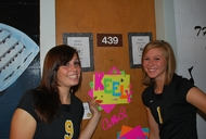 reslife_students_05