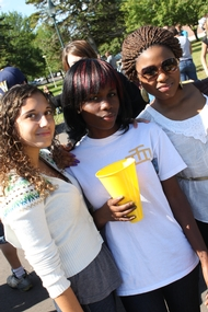 reslife_students_03
