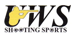 UWS Shooting Sports logo