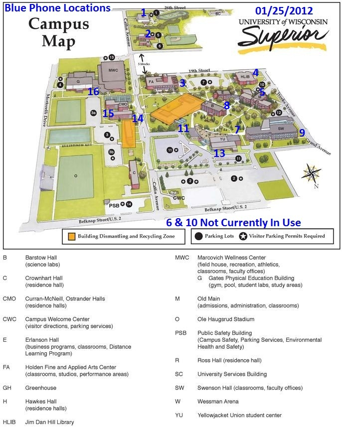 uws-campus-map_WEB_8 2012