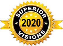 vision-logo-for-web