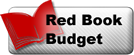 Budget - Red Book