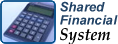 Business Office - Shared Financial Systems
