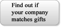 Find out if your company will match your gift